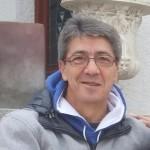 Jose Lara Navarro