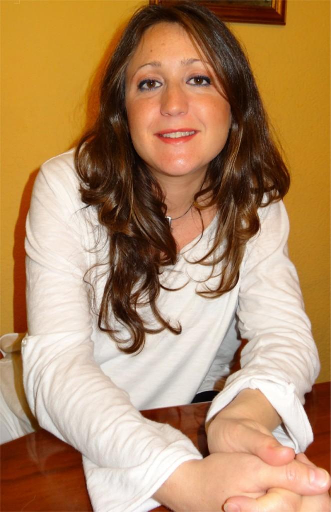 Ruth Pascual Conde2